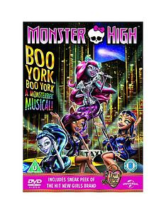 monster-high-boo-york-boo-york