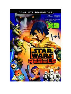 star-wars-star-wars-rebels-series-1-complete-collection