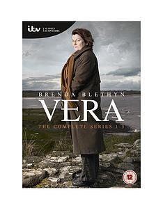 vera-series-1-5-complete