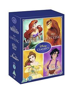 disney-disney-classics-timeless-classics-4-dvd-collection-3-little-mermaid-beauty-amp-the-beast-aladdin-li