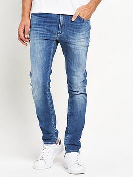 replay-mirhal-skinny-fit-mens-jeans