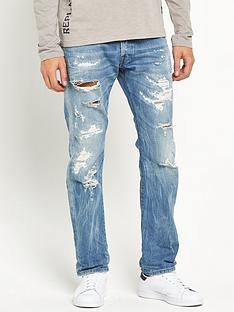 replay-replay-waitom-broken-edge-regular-slim-fit-jean