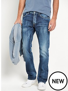 replay-replay-waitom-regular-slim-fit-jean