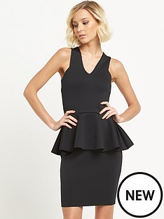 river-island-river-island-peplum-dress