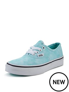vans-vans-039authentic-tie-dye-junior