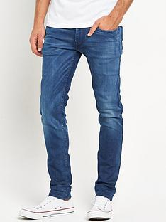 replay-anbass-ecoplus-mens-jeans