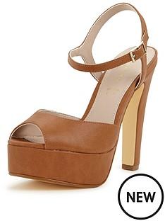 shoe-box-gina-platform-sandalnbsp
