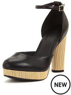 shoe-box-ivy-ankle-strap-platform-shoe