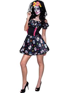 mrs-day-of-the-dead-adult-costume