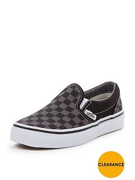 vans-vans-039classic-slip-on-junior