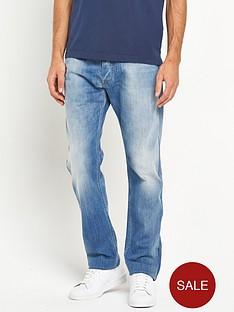 replay-replay-new-bill-comfort-fit-jean