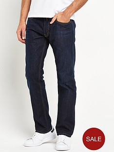 replay-replay-new-bill-resinplus-comfort-fit-jean