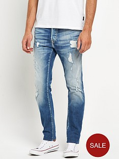 replay-replay-rbj901-tapered-fit-jean