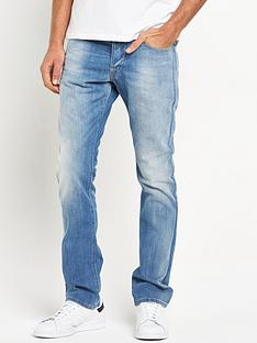 replay-waitom-regular-slim-fitting-mens-jeans