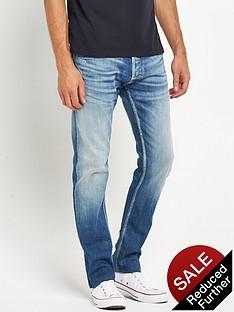 replay-new-bill-comfort-fit-mens-jeans