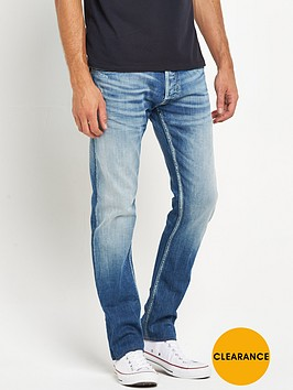replay-new-bill-comfort-fit-mens-jeans