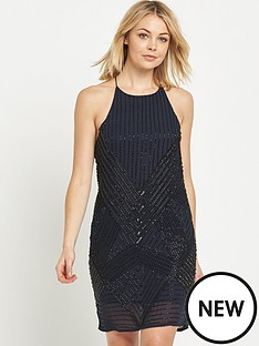 river-island-embellished-cami-dress