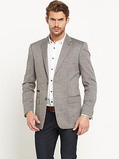 skopes-cordoba-tailored-fit-blazer