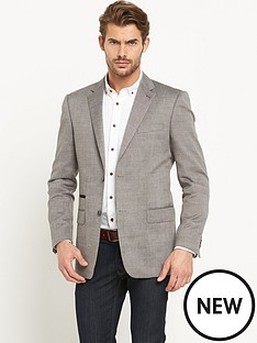 skopes-cordoba-tailored-fit-blazer