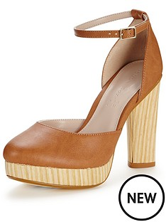 shoe-box-ivy-ankle-strap-platform-shoenbsp