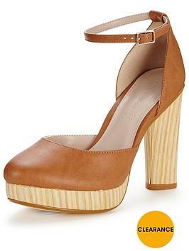 shoe-box-ivy-ankle-strap-platform-shoenbsp