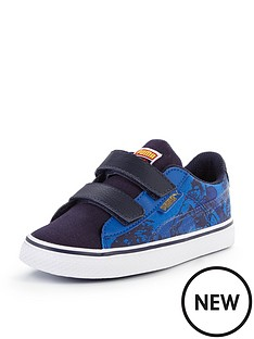puma-puma-1948-lo-vulc-superman-kids-junior