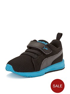 puma-puma-039carson-runner-v-kids-toddler