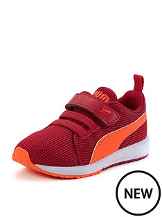 puma-puma-039carson-runner-v-kids-toddler