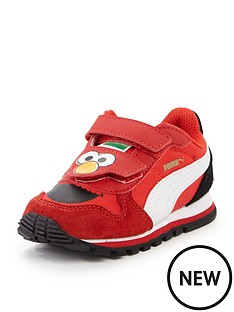 puma-puma-039st-runner-sesame-str-k-elmo-toddler