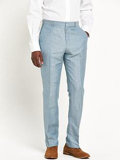 v-by-very-slim-linen-trouser