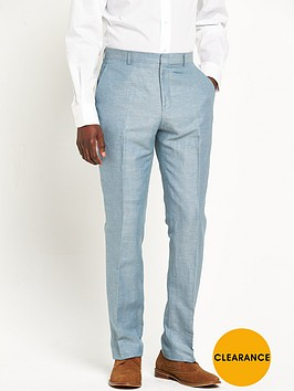 v-by-very-slim-linen-trouser