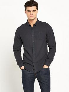 v-by-very-long-sleeve-shirt