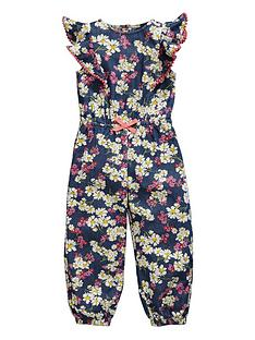 ladybird-girls-chambray-floral-jumpsuit