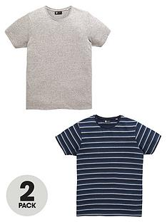 v-by-very-neppy-and-stripenbspt-shirts-2-pack