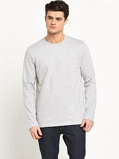 v-by-very-stepped-hem-sweat-jumper