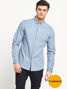 v-by-very-long-sleeve-washed-denim-shirt