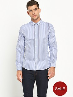 v-by-very-long-sleeve-vertical-stripe-shirt