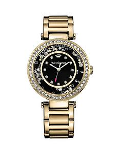juicy-couture-juicy-couture-multi-bling-black-dial-gold-plated-braclet-ladies-watch