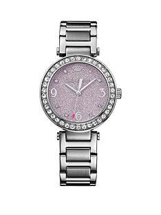 juicy-couture-juicy-couture-pink-glitter-dial-stainless-steel-braclet-ladies-watch