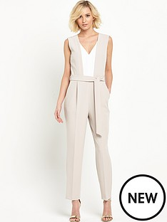 miss-selfridge-colourblock-jumpsuit
