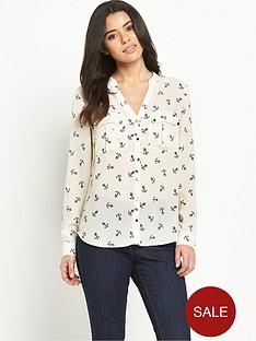 oasis-anchor-shirt