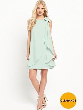 coast-lydia-bow-dress