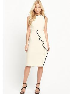 coast-tipped-lerina-dress
