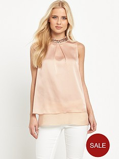 coast-leni-embellished-neck-top