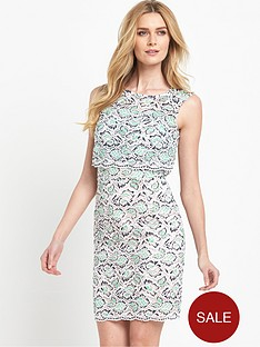 french-connection-boccaranbsplace-sleeveless-midi-dress