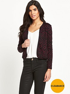 v-by-very-jersey-jacquard-jacket