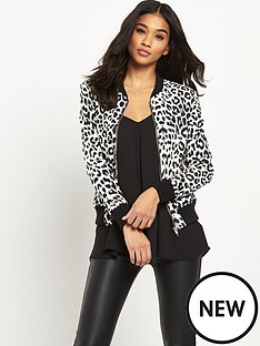v-by-very-leopard-bomber-jacket