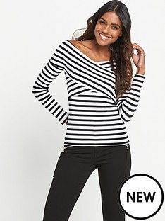v-by-very-ls-wrap-detail-ribbed-top