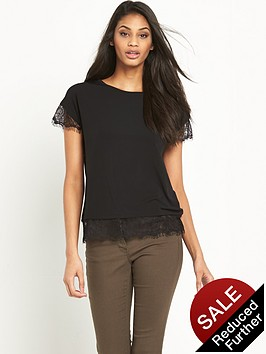 v-by-very-lace-detail-jersey-t-shirtnbsp