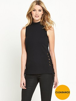 v-by-very-lace-up-side-rollnbspneck